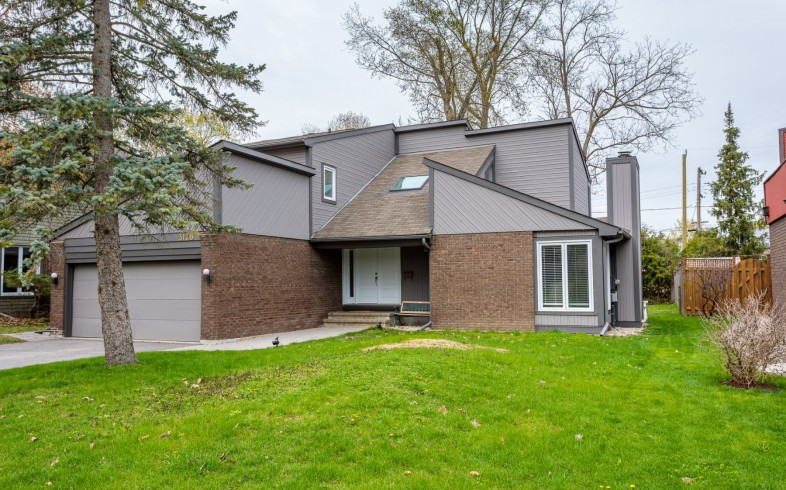 Photo 1 for 3120  Quesnel Drive