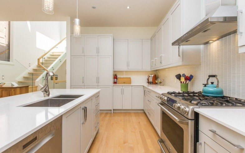 Photo 10 for Sought after Westboro