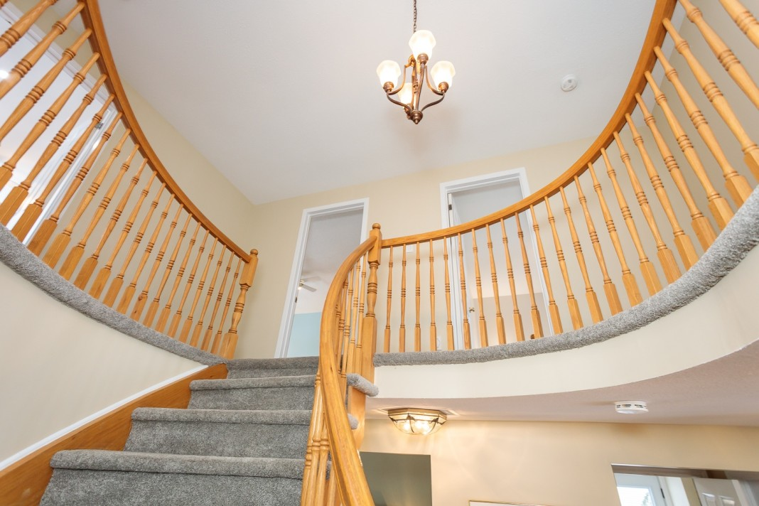 Photo 18 for 1058 Deauville Cres