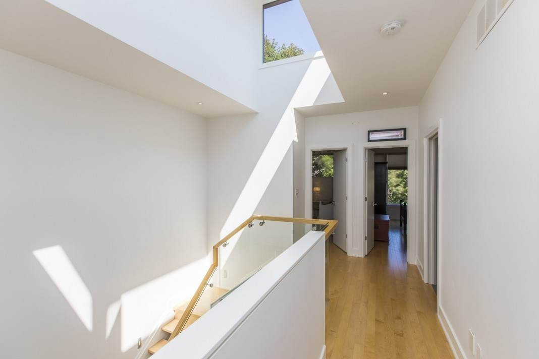 Photo 13 for Sought after Westboro