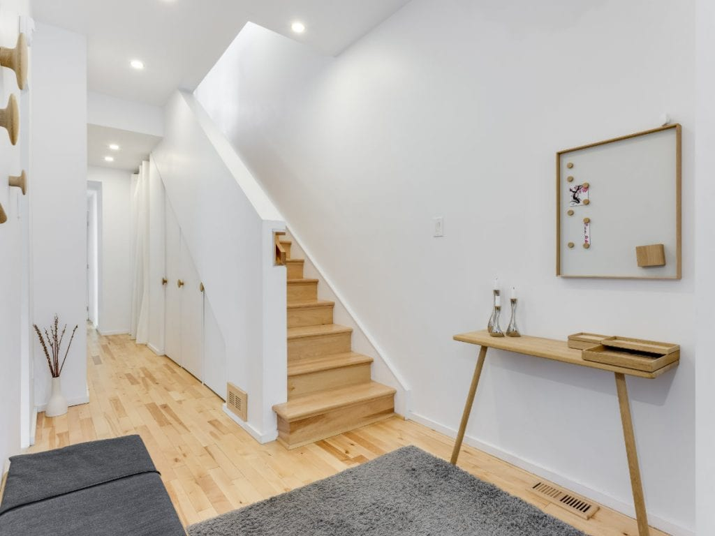 73 Gilmour St -The Golden Triangle